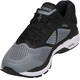 asics GT-2000 6 Shoes Men Stone Grey/Black/White